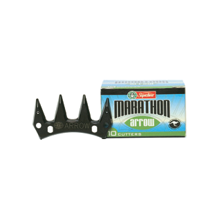 Cutters Supershear